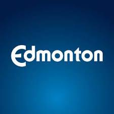 City_edm_logo