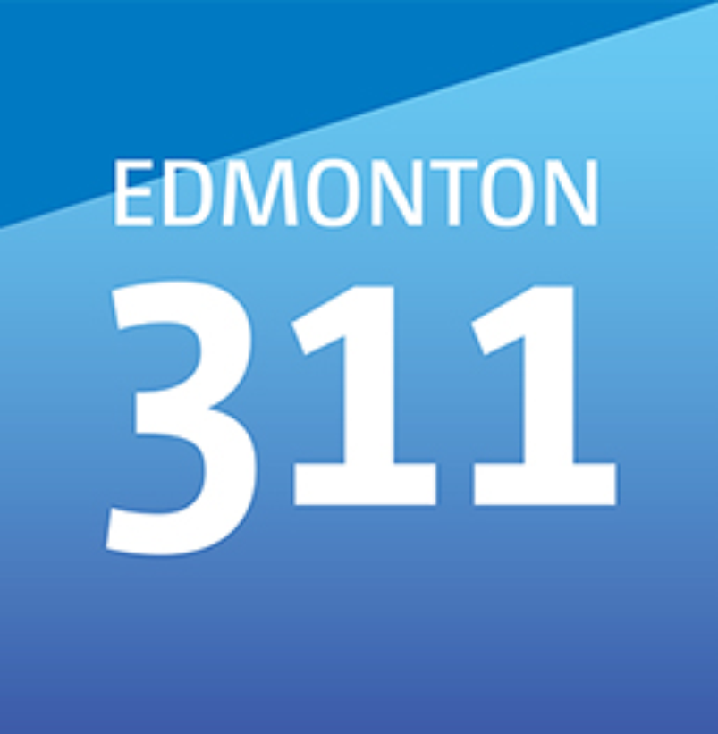edm_311_logo