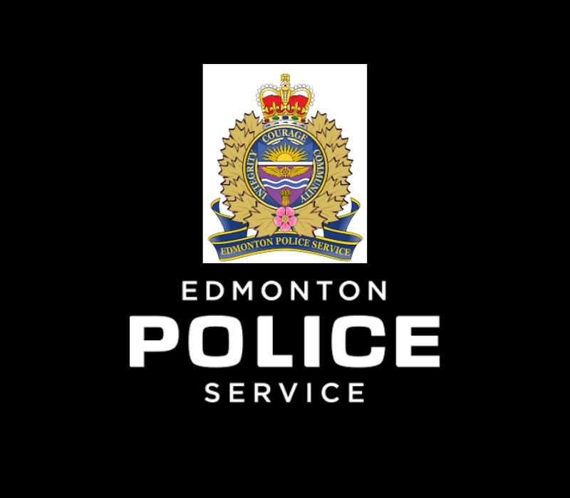edm_police_logo
