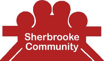 SherbrookeCL_logo2