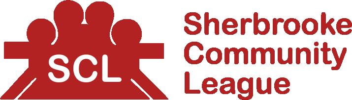 SherbrookeCL_logo_sticky2