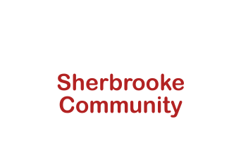 SherbrookeCL_logo_white2