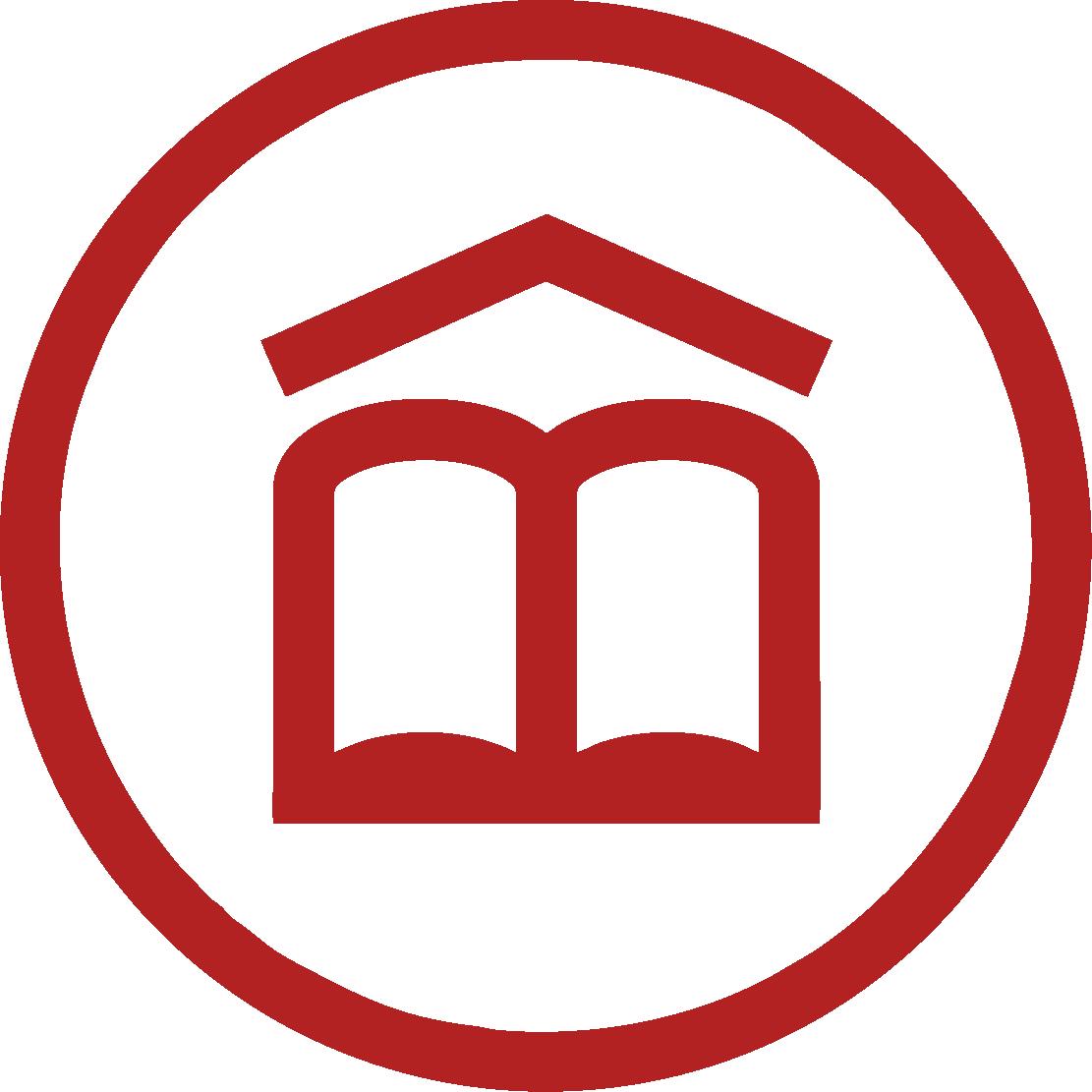 Aurora Charter School